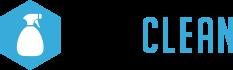 VivaClean - Ihr verlässlicher Reinigungsunternehmen